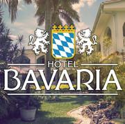 Bavaria Hotel