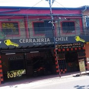 Cerrajería Chile