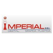Imperial Industria Publicitaria