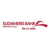Cajero Sudameris Bank - Farmacia Catedral San Pablo