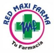 Maxi Farma - Sta. Rosa del Aguaray