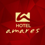 Hotel Amares S.A.