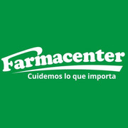 Farmacenter - San Antonio