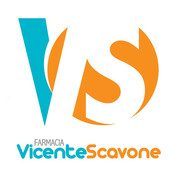 Farmacia Vicente Scavone - Suc. San Pedro