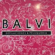 BALVI Depilaciones - Centro de Estética