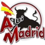 Aqui Madrid