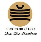 Dra. Ilse Martínez