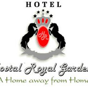 Hostal Royal Gardens