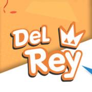 Importadora Del Rey S.A.