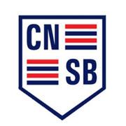 Club Náutico San Bernardino - Oficina Asunción