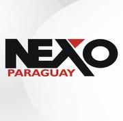 Nexo Paraguay S.A.