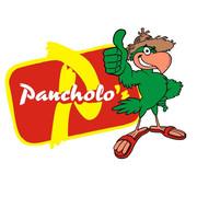 Pancholo's - Brasilia