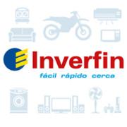Inverfin - Curuguaty