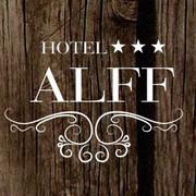 Hotel y Churrasquería Alff
