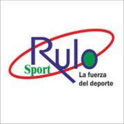 Rulo Sport