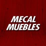Mecal Muebles - Fdo. de la Mora