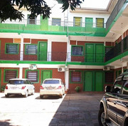 Nelly Hotel