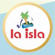 Motel La Isla