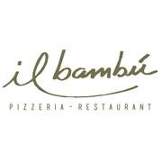 Il Bambú Pizzas
