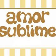 Amor Sublime - Shopping del Sol