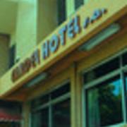 Cardel Hotel S.A. - Ygurey