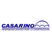 Casarino S.R.L.