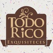 Todo Rico - Sucursal Centro