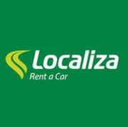 Localiza Alquiler de Autos - Sucursal Encarnacion