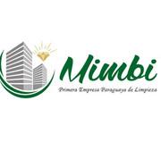 Mimbi