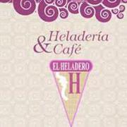Fanáticos De El Heladero