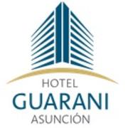 Hotel Guaraní