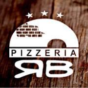 RB Pizzas Al Tatakua