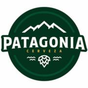 Patagonia Brewing Co - Carmelitas
