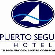 Puerto Seguro Hotel