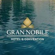 Gran Nobile Hotel y Convention