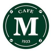Café Martinez - Shoppin Mariscal Lopez