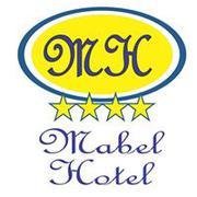 Hotel Mabel