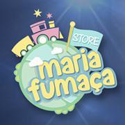 Maria Fumaça Store