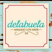 Delabuela - España