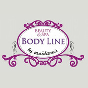 Beauty & Spa Body Line