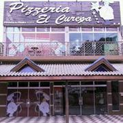 Pizzeria El Curepa
