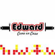 Edward - Como En Casa