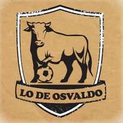 Lo De Osvaldo - Paseo La Galería