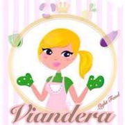 Viandera Light Food