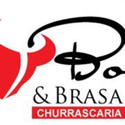 Churrasqueria Boi Na Brasa - San Lorenzo Shopping