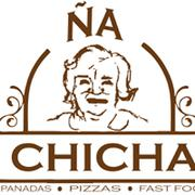 Ña Chicha