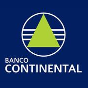 Cajero Banco Continental Super España Centro