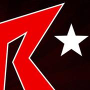 Rockstar Paraguay