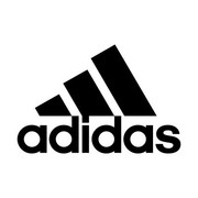 Adidas - Mall Excelsior