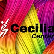 Cecilia Center - Casa Central